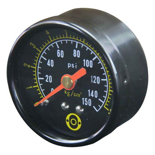 Equipo de Mantenimiento Filtro Neumático regulador y lubricador