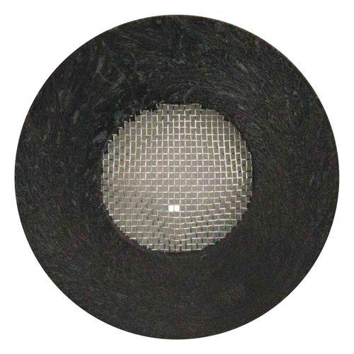 Refacción Filtro para COIL70-H