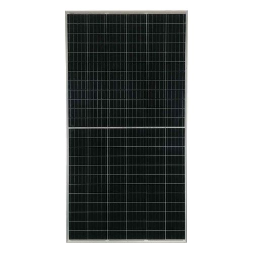 Panel Solar Trina TallMax 405W