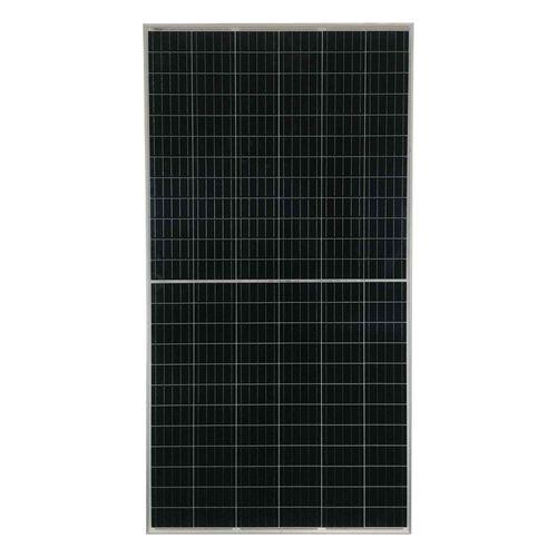 Panel Solar Trina TallMax 400W