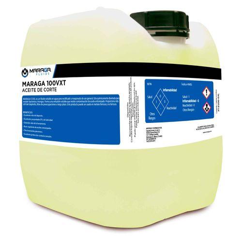 Aceite 100VXT 1 Galón