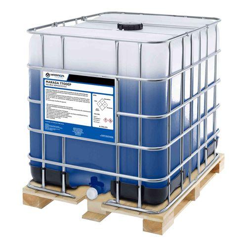 Refrigerante Semisintético 7700EP 275 Galones Maraga