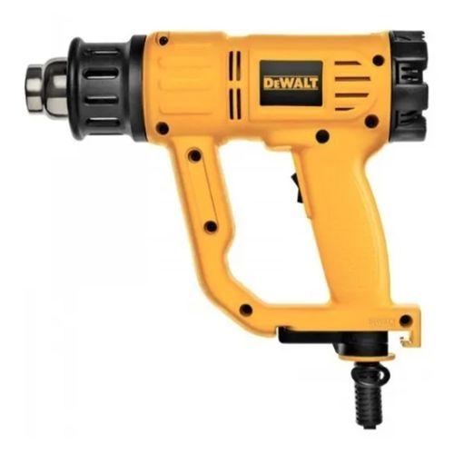 Pistolas de Calor 1550W D26411-B3 Dewalt