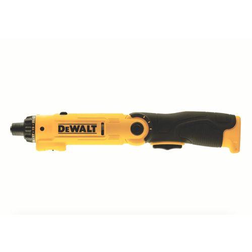 "Atornillador Inlámbrico 1/4"" 8V DCF008-B3 Dewalt"