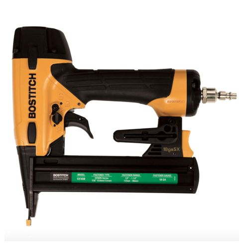 Engrapadora Calibre 18 SX1838K Bostitch