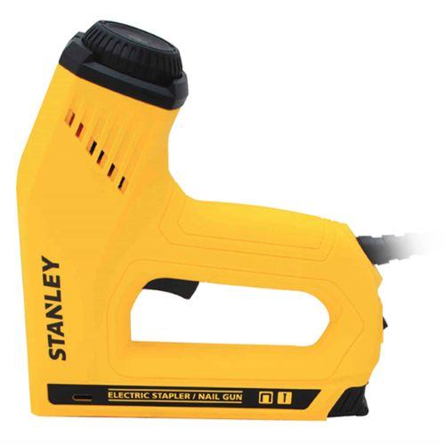 Clavadora/Engrapadora Eléctrica TRE550Z Stanley