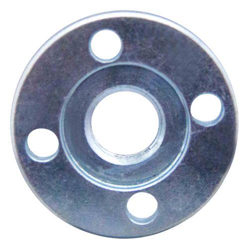 Adaptador Inferior y Superior para rosca M14