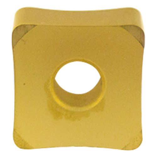 Cuchilla SNMX22-15-R25 Inserto