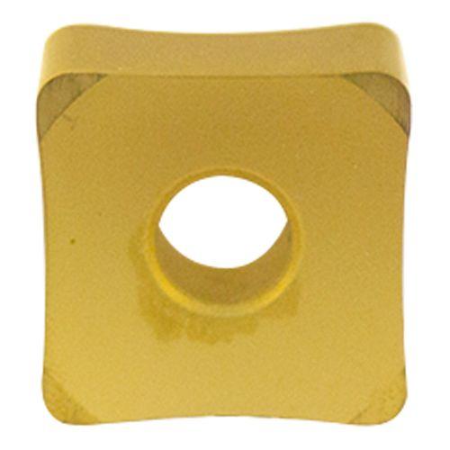 Cuchilla SNMX22-15-R35 Inserto