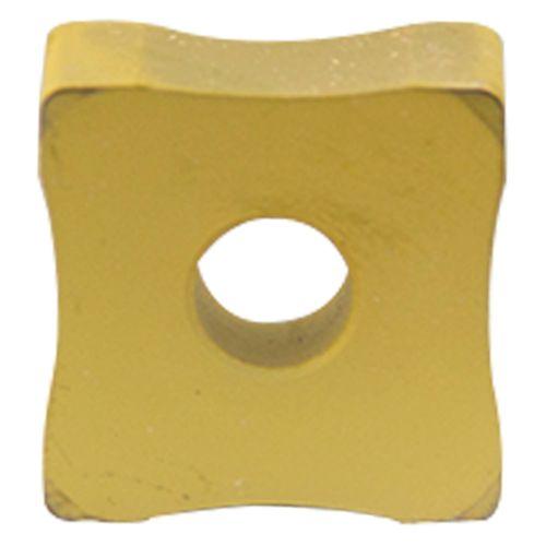 Cuchilla SNMX22-19-R25 Inserto
