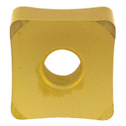 Cuchilla SNMX22-25-R80 Inserto