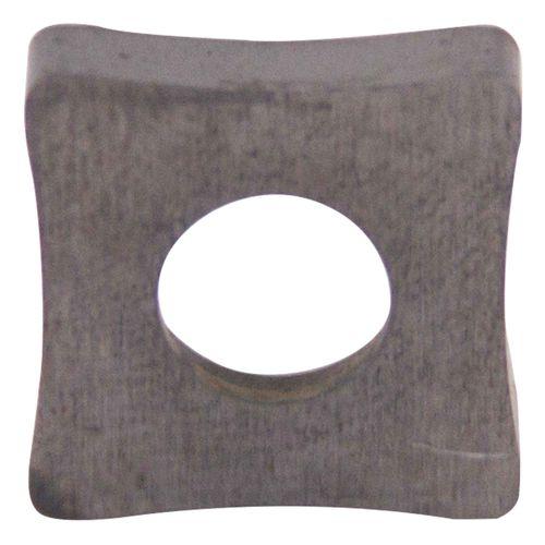 Cuchilla WSSX001 placa base