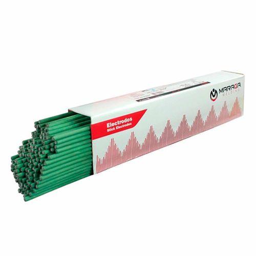 Soldadura Electrodo Revestido E6013 1/8 x 14 Pulg Caja 5Kg