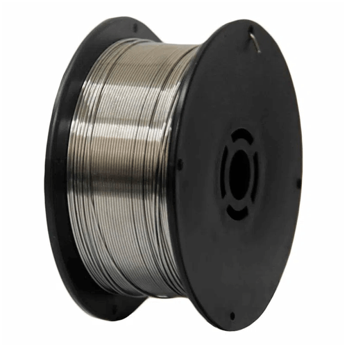 Alambre Soldadura Tubular 0.045 Pulgadas 15kg E71T-1
