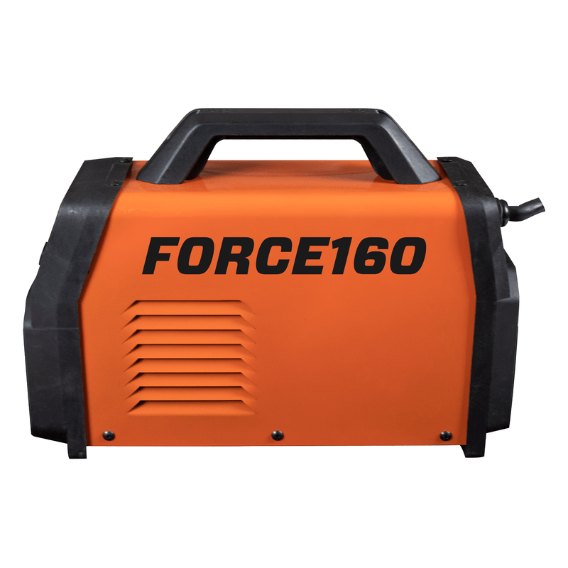 FORCE160_2