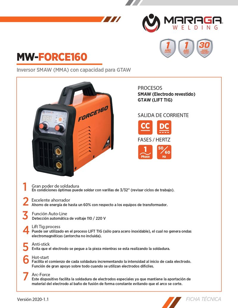 FT-MW-FORCE160-1_page-0001