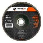 disco-DAF457860-ZMX