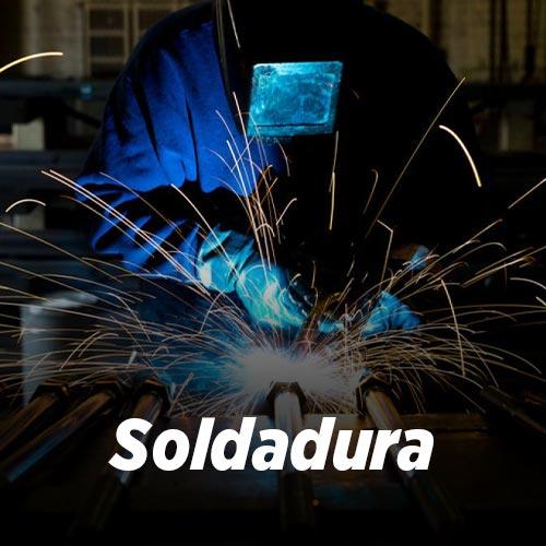 Productos en oferta de soldadura maraga welding
